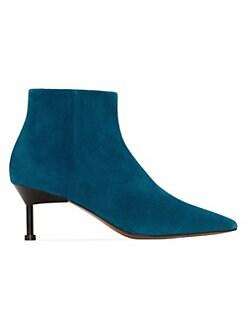 c1306266515 Women s Shoes  Boots