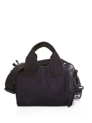 Mini Bag by Y 3