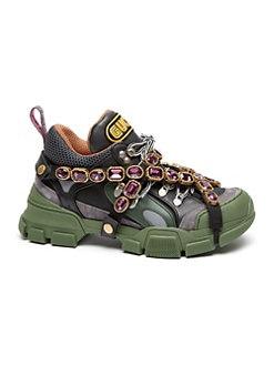 Women s Shoes  Boots 874395c2e6