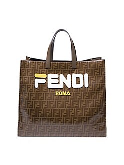 Quick View Fendi