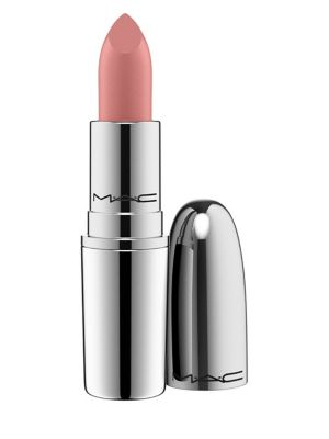 Mac Shiny Pretty Things Lipstick