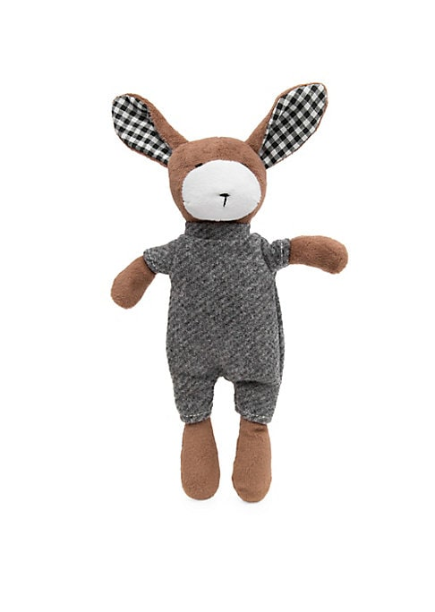 Thumper Rabbit Plush Toy