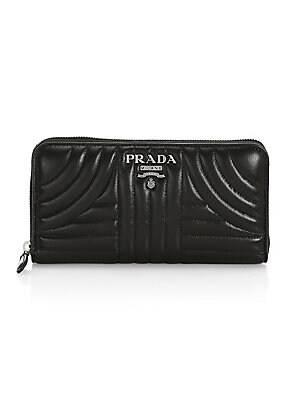 2a11a0b180ad Prada - Large Galleria Leather Tote - saks.com