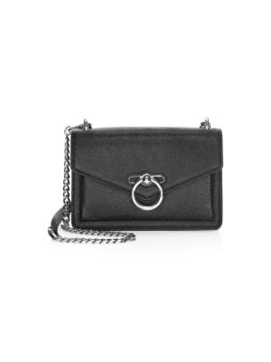 jean-leather-crossbody-bag by rebecca-minkoff