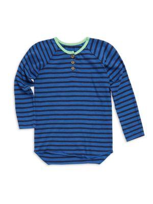 55bb1ff32 Boys  Shirts   Polos Sizes 2-6