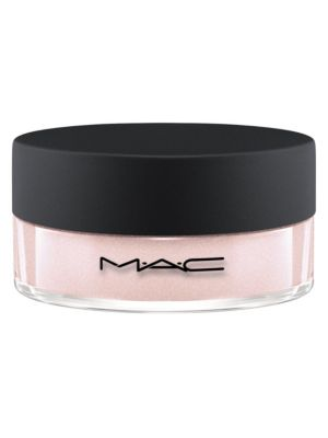 Mac Iridescent Loose Powder/0.42 oz.