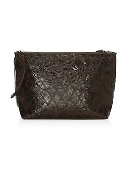 3199f8f9a01 Elizabeth and James   Handbags - Handbags - saks.com