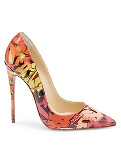 QUICK VIEW. Christian Louboutin