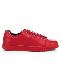 151bb7cbfc3d1 Men s Shoes  Boots, Sneakers, Loafers   More   Saks.com