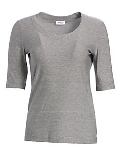 675e0689ff3a Short Sleeve Tops For Women