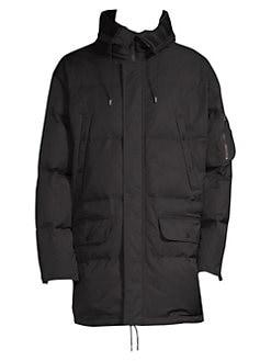bbee7ce69 Coats   Jackets For Men