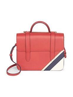5db4b1b3d124 Handbags - Handbags - saks.com