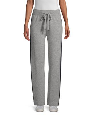 ESCADA SPORT Tudina Pants in Grey