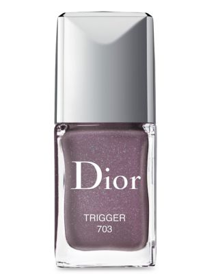Dior LIMITED EDITION Couture Colour Gel Shine Longwear Nail Lacquer