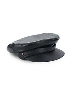 QUICK VIEW. Lola Hats c885abe54a01