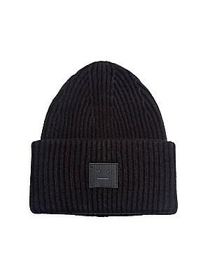 32e1ae2bb Block Headwear - Cable Knit Cuff Beanie - saks.com
