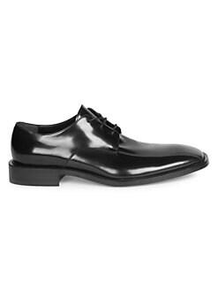 7eeec6e9304c Men s Dress Shoes