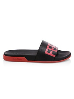 4d43146ee402 Men - Shoes - Slides   Sandals - saks.com