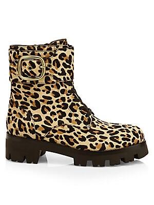 55a438b4c23 COACH - Signature Rain Boot - saks.com