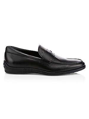 d542a72f6fb Corthay - Patent Leather Dress Shoes - saks.com