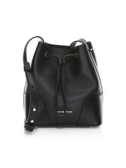 72e86d40d9a0 Michael Michael Kors Bucket Bags Sale - Styhunt