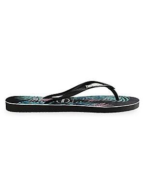 2e7f91575 Havaianas - Slim Flip Flops - saks.com