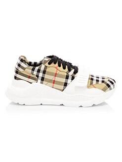 421bd07f3121 Women s Shoes  Boots