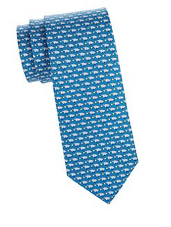 ties for men saks com