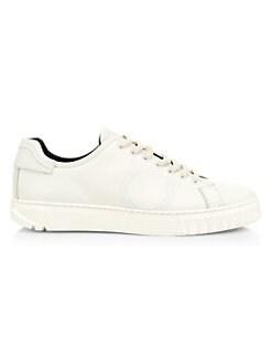 Men s Shoes  Boots 705f204ec