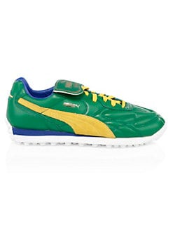 the latest ff4f7 eabfc Men s Sneakers   Athletic Shoes   Saks.com