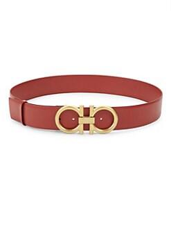 ee643ba6735 Belts For Women