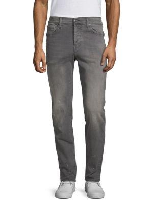 6e7f4bc2508 Hudson Jeans - Blinder Biker Skinny Jeans - saks.com