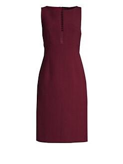 Elie Tahari Sale Dresses