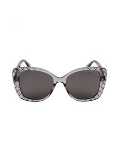 adc0a1b086 Oversized Sunglasses For Women