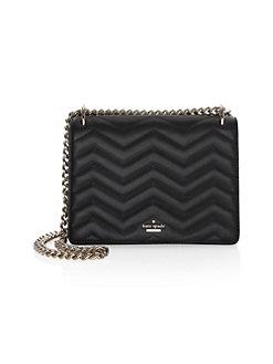 7049b1167a Kate Spade New York. Reese Park Crossbody Bag