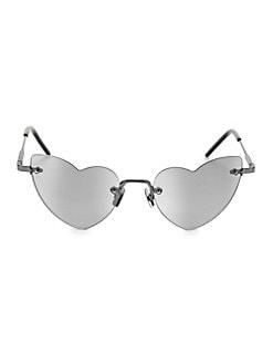 2bc596696bc Sunglasses   Opticals For Women
