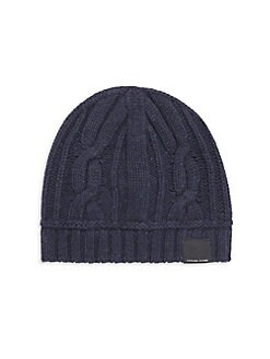 07b77382ba8 Cold Weather Accessories For Women