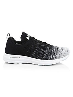 d9952c0763e Product image. QUICK VIEW. Athletic Propulsion Labs. TechLoom™ Knit  Sneakers.  160.00 · Tech Loom Breeze Sneakers NAVY WHITE