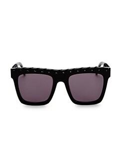 e37cd0e836 Square   Rectangle Sunglasses For Women