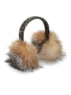 d9c4309b79d02 Fur Vests   Fur Coats For Women