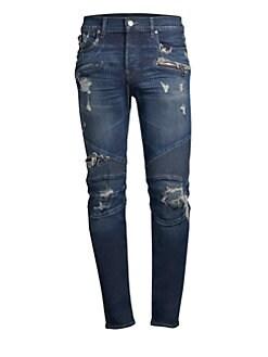 442f83dad115 Skinny Jeans For Men   Saks.com