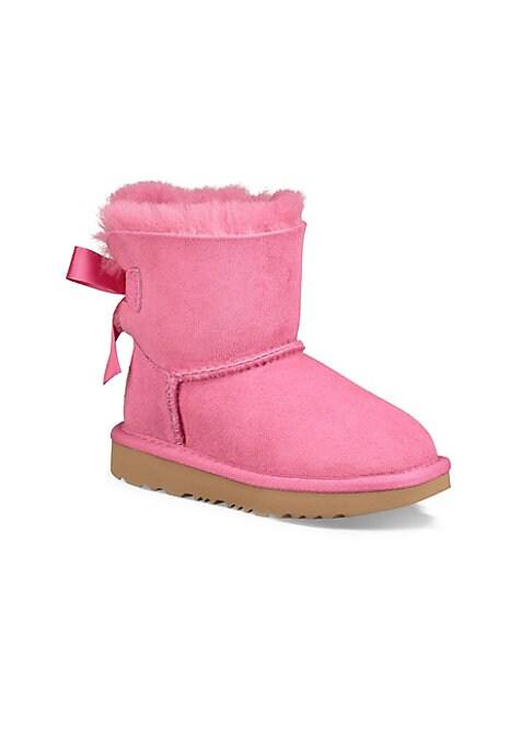 Ugg Boots   saksfifthavenue