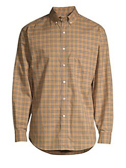 cc67bb8c0ac6 Shirts For Men   Saks.com