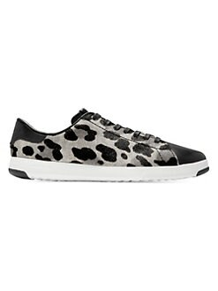 official photos 7e009 0ee9c Womens Sneakers  Athletic Shoes  Saks.com