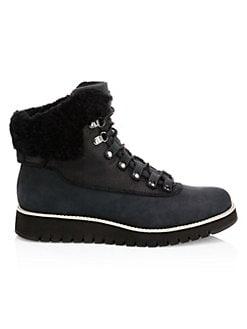 a38247a131 Women s Winter Boots