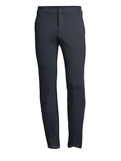 fb15f3f29b16b8 Men's Pants & Shorts | Saks.com