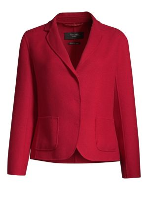 Weekend Max Mara Linings Veranda Jacket
