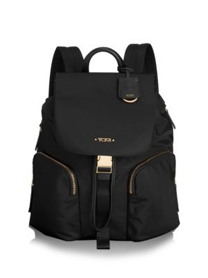 Voyageur Rivas Backpack by Tumi