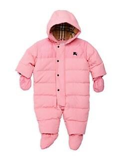 f14de2b0f Baby Girl Coats   Jackets