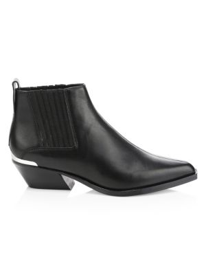 Westin Ankle Boots by Rag & Bone